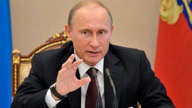 هل-علمت-روسيا-بالفعل-عن-أزمة-كورونا؟-ستارة-سرية