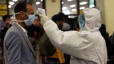 kovid-19:-يعاني-أكثر-من-6000-شخص-في-البرازيل-،-و-240-حالة-وفاة-،-كما-يقول-الرئيس-–-وهذا-أكبر-تحدٍ-للوباء