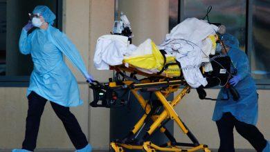 عدد-القتلى-من-فيروس-كورونا-في-العالم-يتجاوز-50000-؛-تتعمق-الأزمة-في-أمريكا-وإسبانيا