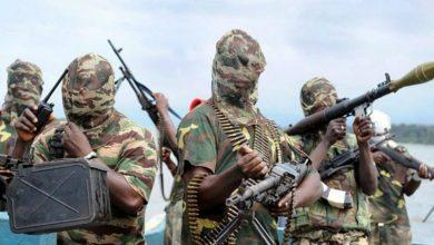 تحرك-قوي-ضد-متشددي-الجيش-في-النيجر-،-مقتل-63-إرهابياً-واستشهاد-4-جنود
