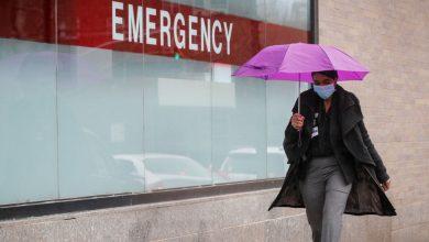 ما-الذي-تخفيه-الصين؟-الطبيب-الذي-أعطى-المعلومات-الأولى-عن-فيروس-الهالة-مفقود-منذ-شهور-،-كما-تم-حذف-المقابلة