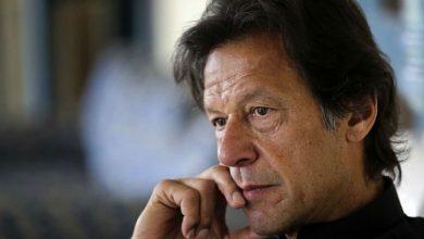 في-باكستان-،-عدد-مرضى-الاكليل-يقترب-من-3-آلاف-،-يحذر-عمران-خان-من-الخطر