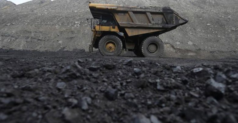 انفجار-منجم-للفحم-في-كولومبيا-،-مقتل-11-شخصا-وإصابة-أربعة