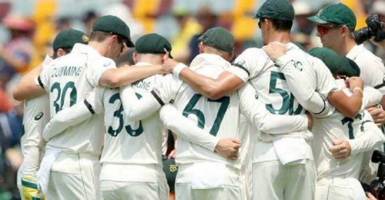 لاعبو-الكريكيت-الأستراليون-غير-قادرين-على-الزواج-بسبب-فيروس-كورونا-،-اعرف-من-هم-مدرجون-في-هذه-القائمة