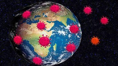 covid-19:-تم-الإبلاغ-عن-أكثر-من-1.2-مليون-حالة-من-حالات-الاكليل-في-جميع-أنحاء-العالم-،-توفي-69444-شخصًا