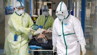 تحذير-الجراح-العام-الأمريكي-،-الأسبوع-المقبل-سيجعل-البلاد-حزينة-مثل-11-سبتمبر
