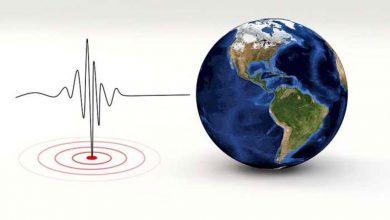 فيروس-كورونا:-إذا-كان-الناس-يجلسون-في-منازلهم-بسبب-الإغلاق-،-فإن-اهتزاز-الأرض-يتناقص؟