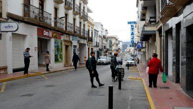 هجوم-كورونا-المضاد-في-إسبانيا-،-حصيلة-القتلى-لليوم-الثاني-على-التوالي-؛-قتل-757-في-الساعات-ال-24-الماضية