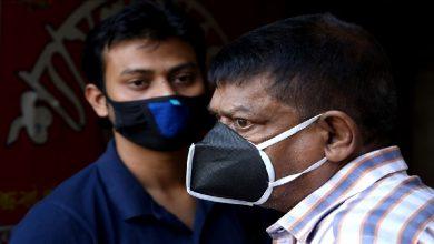 بنغلاديش-تطلب-مساعدة-من-الصين-،-وفقد-20-شخصًا-حياتهم-بسبب-كورونا