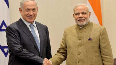 بعد-الولايات-المتحدة-،-طلبت-إسرائيل-من-الهند-المساعدة-في-الأزمة-–-شكراً-لك-،-قدم-رئيس-الوزراء-مودي-إجابة-رائعة