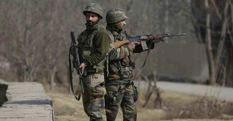 """حتى-في-""""عصر-الكورونا""""-،-فإن-باكستان-لا-تحصل-على-الصقور-،-ضباط-الجيش-المتقاعدين-في-بوك"""