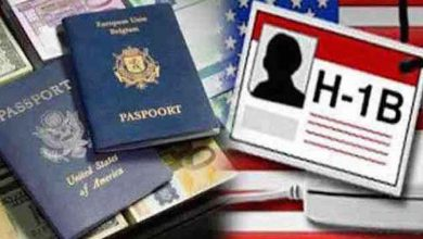 تمديد-الولايات-المتحدة-صلاحية-التأشيرات-الهندية-بسبب-وباء-فيروس-كورونا-،-بما-في-ذلك-تأشيرة-h1b