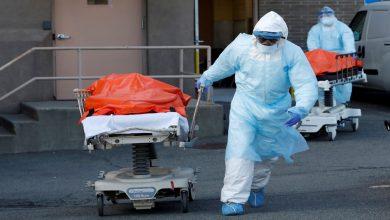يتسبب-فيروس-كورونا-في-وفيات-في-أمريكا-أكثر-من-إيطاليا-،-ويصرخ-في-إسبانيا-والمملكة-المتحدة