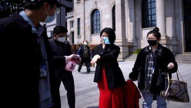 ظهر-شكل-جديد-تمامًا-من-الفيروسات-التاجية-في-الصين-،-أجراس-الإنذار-للعالم-كله