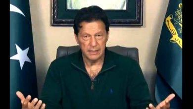 فيروس-كورونا:-الناس-يتضورون-جوعا-في-باكستان-،-التمس-عمران-خان-المساعدة-من-جميع-أنحاء-العالم