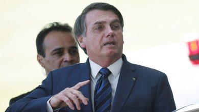 """كشفت-دراسة-أن-عدد-حالات-الإصابة-بفيروس-""""كورونا""""-يفوق-عدد-الحالات-الحكومية-التي-تم-الإبلاغ-عنها-في-البرازيل"""