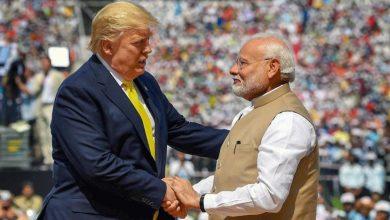 انضمت-الهند-إلى-الولايات-المتحدة-في-مكافحة-فيروس-كورون-،-معونة-قدرها-5.9-مليون-دولار