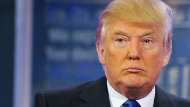 الأكثر-تضررا-من-كورونا-على-أمريكا-،-لكن-ترامب-يستعد-لفتح-البلاد-،-لماذا؟