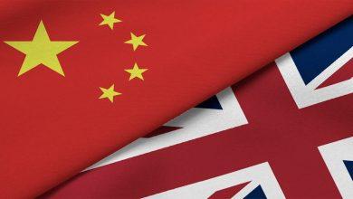 الفيروس-التاجي:-بريطانيا-تهدد-الصين-صراحة-،-ستضطر-للإجابة-على-هذه-الأسئلة