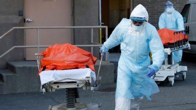 تفوق-حالات-فيروس-كورونا-7-لكح-في-الولايات-المتحدة-،-توفي-أكثر-من-35-ألف-شخص