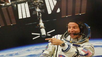 ناسا-ترسل-رواد-فضاء-أمريكيين-إلى-محطة-الفضاء-الدولية-في-مايو