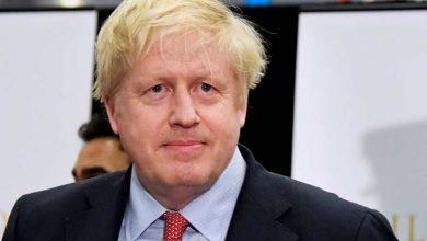 الفيروس-التاجي:-بوريس-جونسون-،-الذي-عاد-إلى-العمل-بعد-العلاج-،-سيتولى-قريباً-منصب-رئيس-الوزراء