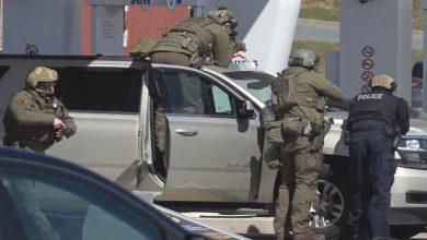 مقتل-13-شخصًا-في-إطلاق-نار-في-زي-الشرطة-في-كندا