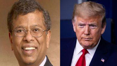 تم-تضمين-هؤلاء-العلماء-من-أصل-هندي-في-أعلى-مجلس-علمي-في-أمريكا