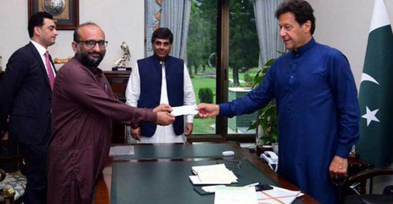 هل-يمكن-أن-يصاب-عمران-خان-بفيروس-كورونا-،-هل-سيذهب-رئيس-الوزراء-الباكستاني-إلى-الحجر-الصحي؟