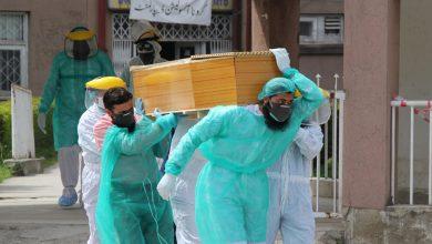 قضية-غريبة-في-باكستان-،-اعتقلت-الشرطة-'قتلى'-من-خلال-كسر-الإغلاق