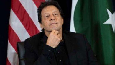 باكستان:-حصل-رئيس-الوزراء-عمران-خان-أيضاً-على-تحقيق-في-الاكليل-،-وعبر-عدد-المصابين-10000-شخص