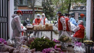 وسط-ضجة-كورونا-،-تخشى-الصين-ذلك-،-الأمر-يتعلق-بوهان