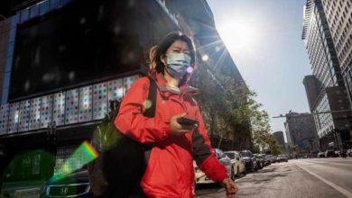 هناك-علاقة-عميقة-بين-تلوث-الهواء-والهالة-،-تعرف-على-ما-تقوله-الدراسة