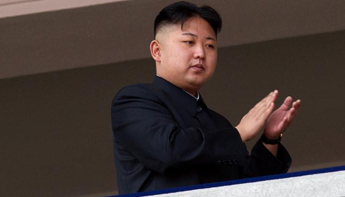 زادت-كوريا-الشمالية-من-أنشطتها-العسكرية-على-طول-الحدود-وسط-مرض-الدكتاتور-كيم-جوان-أون.
