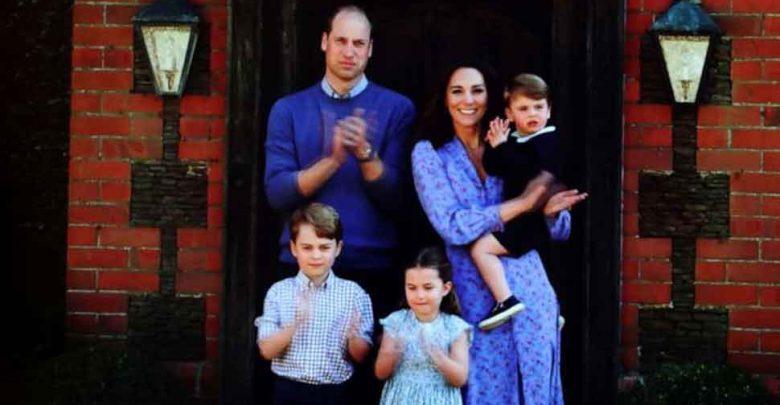 كما-غامر-الأمير-ويليام-بالكوميديا-لجمع-الأموال