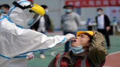 فيروس-كورونا:-جاء-هذا-الخبر-الكبير-من-ووهان-،-الصين-،-وبدأت-العدوى-من-هذه-المدينة