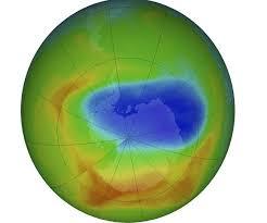 أنباء-عن-الإغاثة-،-تشكل-ثقب-الأوزون-فوق-القطب-الشمالي-تلقائيا