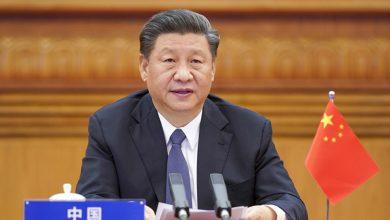الصين-بصراحة-على-الفيروس-التاجي-،-بغض-النظر-عما-يقوله-العالم-،-لن-يتم-إجراء-أي-تحقيق