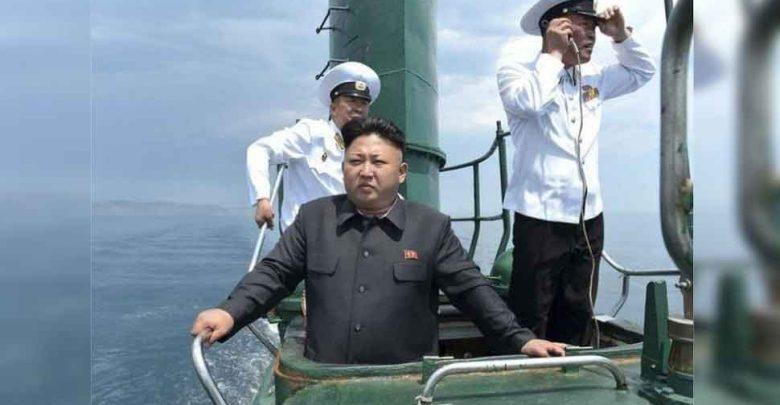 لن-تعرف-هذا-عن-الدكتاتور-الكوري-الشمالي-كيم-جونغ-أون
