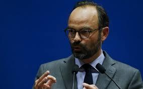 أعلنت-فرنسا-عن-تخفيف-الإغلاق-،-وستفتح-المتاجر-والأسواق-اعتبارًا-من-11-مايو