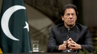 """مؤامرة-باكستان-الكبيرة-ضد-الهند-،-اتجهت-على-وسائل-التواصل-الاجتماعي-""""الإسلاموفوبيا-في-الهند"""""""