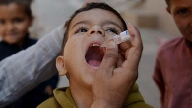 حيث-يعاني-العالم-من-كورونا-،-هناك-أزمة-صحية-جديدة-للأطفال:-الأمم-المتحدة