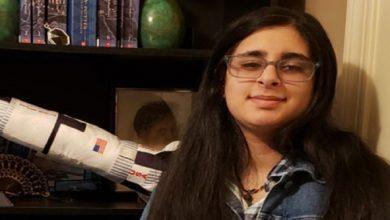 أعطت-فتاة-هندية-الأصل-&-#-039-؛-ناسا-&-#-039-؛-اسم-مروحية-المريخ-فاز-بهذه-المسابقة