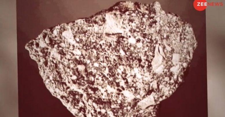 """إنه-ليس-حجرًا-عاديًا-ولكنه-""""قطعة-قمر""""-يتم-بيعها-بالمزاد-العلني-؛-سعر-لا-يمكنك-التفكير-فيه"""
