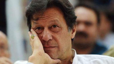 باكستان:-اختفى-أكثر-من-5-مليارات-روبية-قمح-من-مستودع-حكومي-مقفل