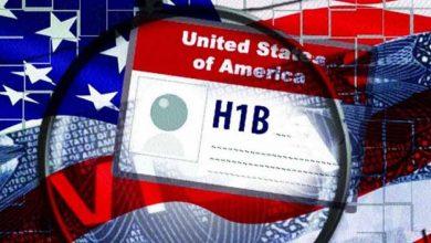 فيروس-كورونا:-تمنح-الولايات-المتحدة-راحة-كبيرة-لحاملي-تأشيرة-h-1b-ومتقدمي-البطاقة-الخضراء