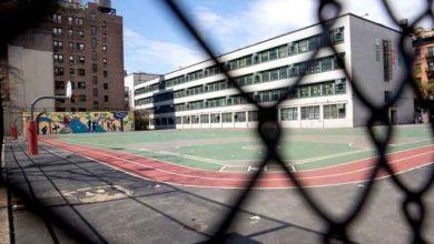 إغلاق-مدارس-نيويورك-هذا-العام-،-واتخذ-قرار-لحماية-الأطفال