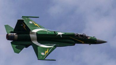 يصبح-طيار-سلاح-الجو-الباكستاني-هندوسيًا-لأول-مرة-،-اعرف-من-هو-هذا-الشخص
