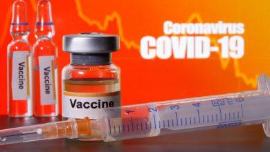 """covid-19:-""""تجربة-سريرية""""-ستبدأ-قريبًا-على-العاملين-الصحيين-في-هذا-البلد"""
