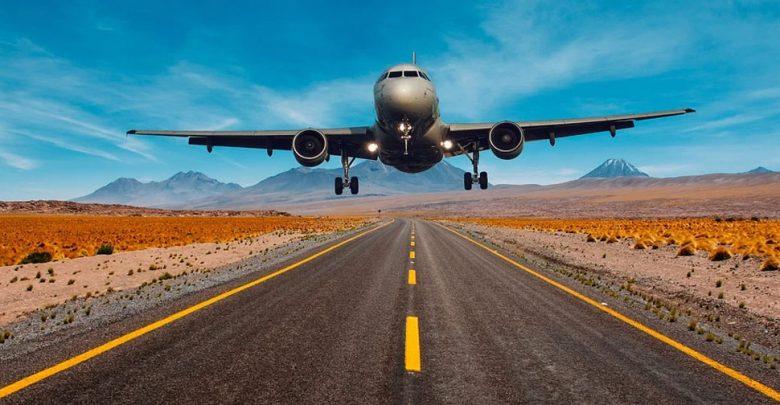 covid-19:-ستعيد-الحكومة-الهنود-من-الإمارات-العربية-المتحدة-بمساعدة-طائرتين-خاصتين